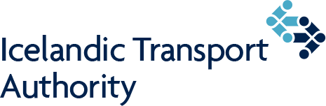 Icelandic Transport Authority